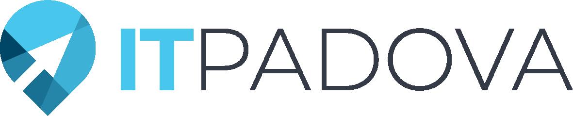 Logo ITpadova - soluzioni informatica a Padova