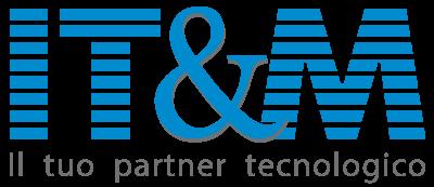Logo_ITEM_NEW_Esecutivo